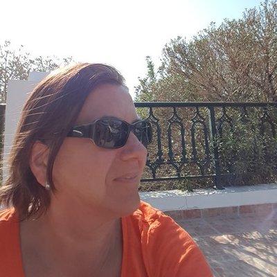Profilbild von laretto