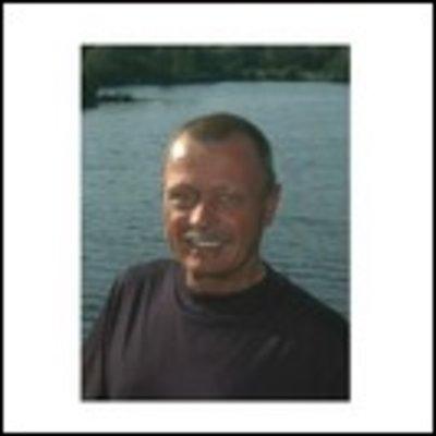 Profilbild von hermannhz