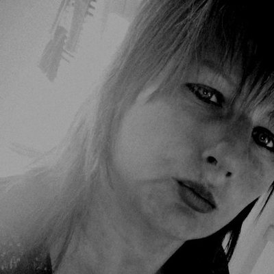 Profilbild von Ema26