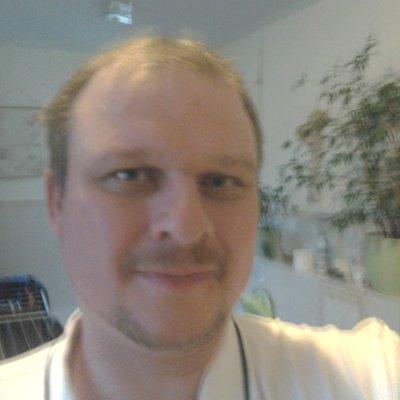 Profilbild von Patrick73_