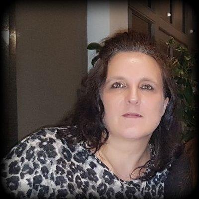 Andrea65