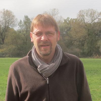 Profilbild von Sepp49