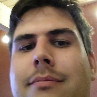 Profilbild von Smokjumper