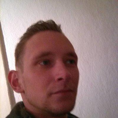 Profilbild von Christoph86
