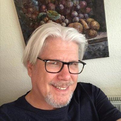Profilbild von copernicus