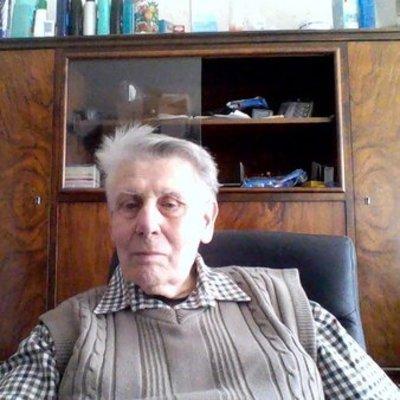 Profilbild von Schmunzl