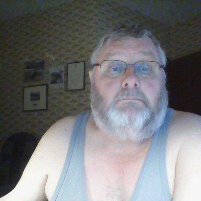 Profilbild von Pulsierend