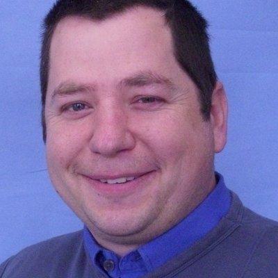 Profilbild von StefanKottler
