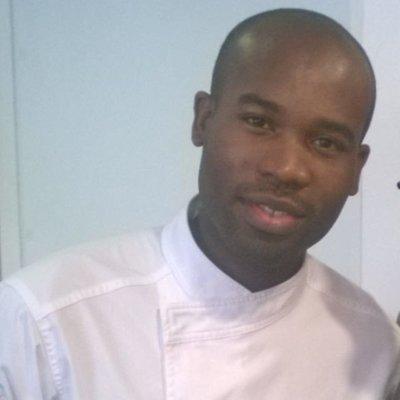Profilbild von Pierre
