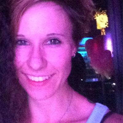 Profilbild von Annina_