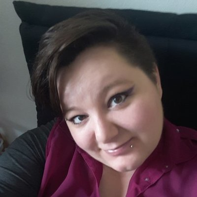 Profilbild von Mimi-89