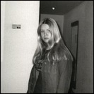 Profilbild von DaniBI