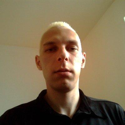 Blondi30