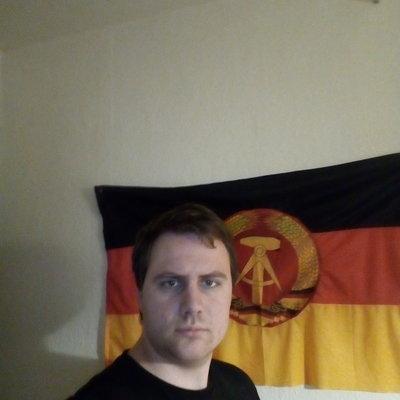 Profilbild von CrazzyWolf