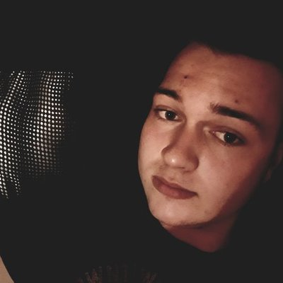 Profilbild von Leon5Wierwille