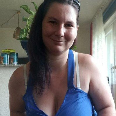 Profilbild von jennybienchen