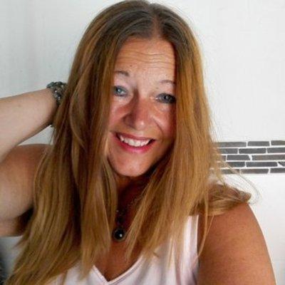 Profilbild von Dragonlady