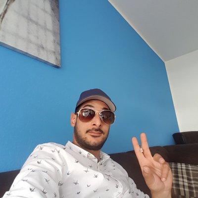 Profilbild von Rubolinho