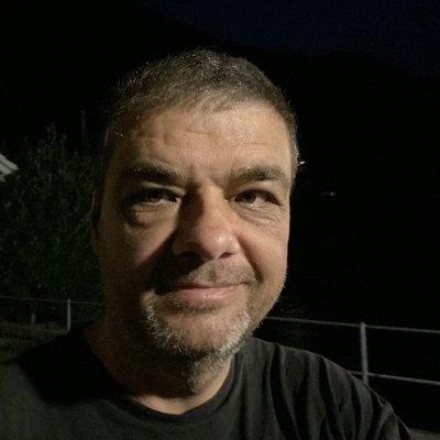 Profilbild von Achtsamer