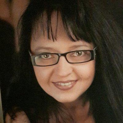 Profilbild von gloria47