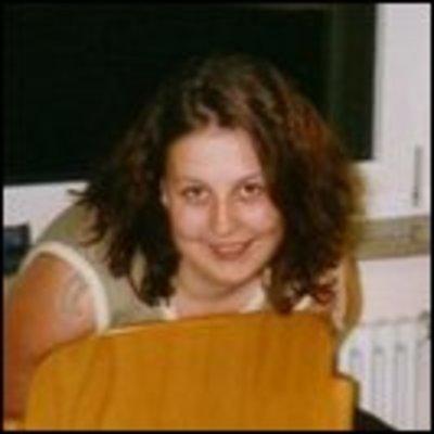 Profilbild von wantyouforakiss2003