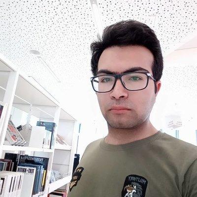 Profilbild von tiva