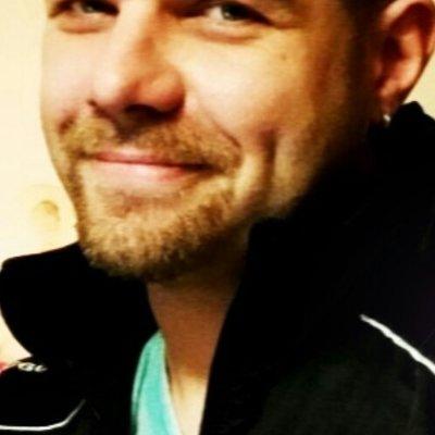 Profilbild von fobba77
