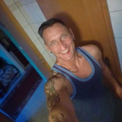 Profilbild von YvesSs