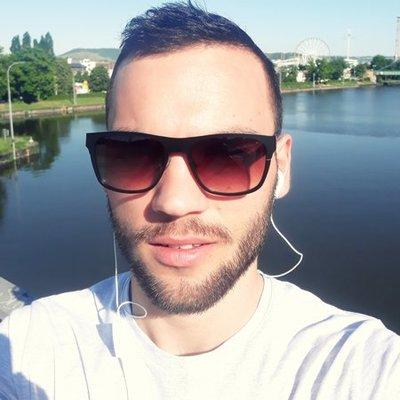 Profilbild von Vlad94