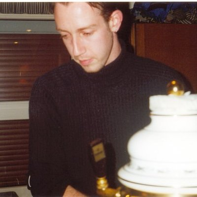 Profilbild von Booogi