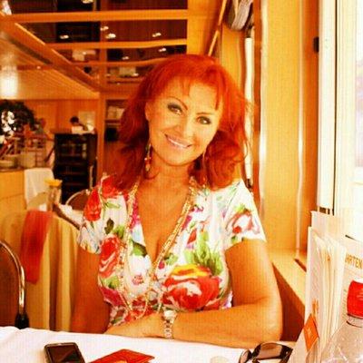 Profilbild von Fiona295