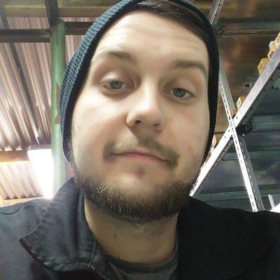 Profilbild von S3MT3XA5