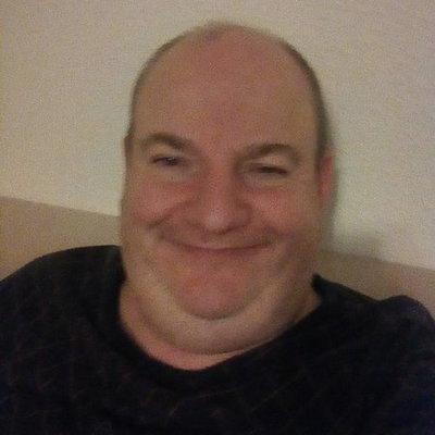 Profilbild von Karsten51