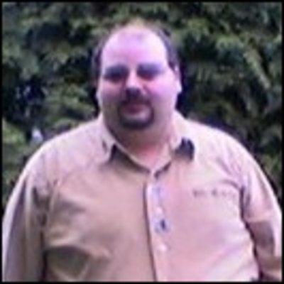 Profilbild von knuddellli