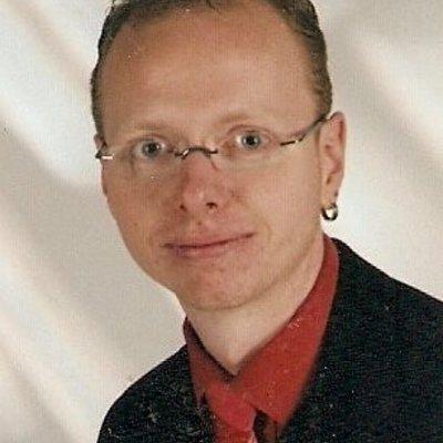 Profilbild von Schmusekater33