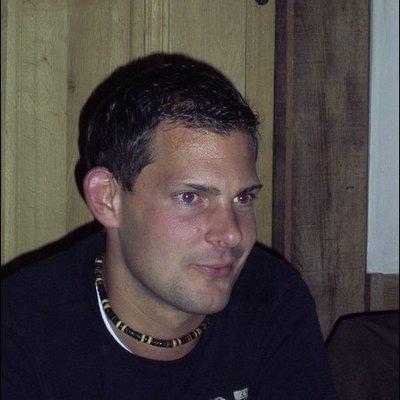 Profilbild von wichtel1904