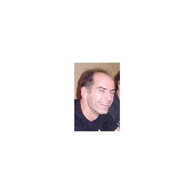 Profilbild von Trivo