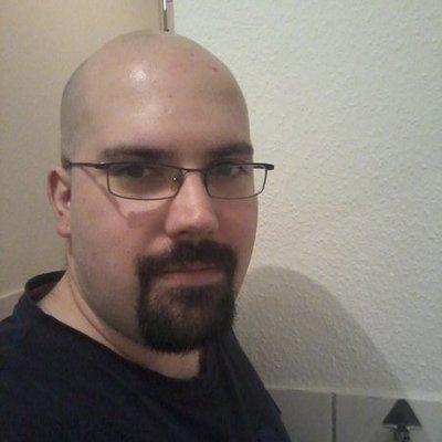 Profilbild von Havoc1988