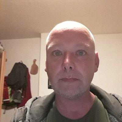 Profilbild von Axelambestengut