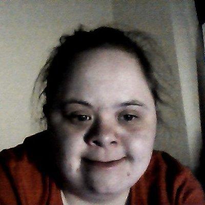 Profilbild von dancegirl