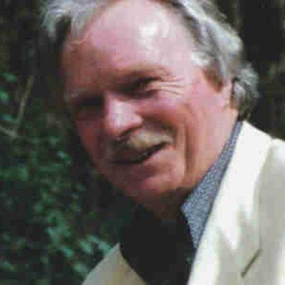 Profilbild von baggerpeter