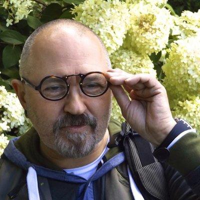 Profilbild von druckknopf167