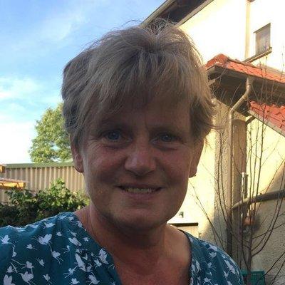 Profilbild von Yvonne64