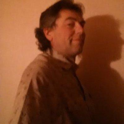 Profilbild von Fichtig1120