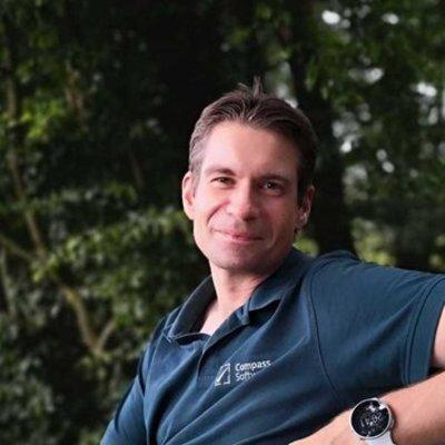 Profilbild von Herrhubi