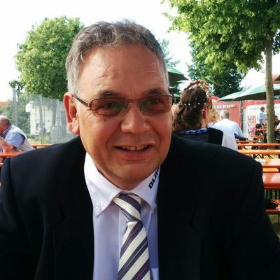 Profilbild von fred59ha