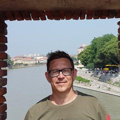 Profilbild von New2009