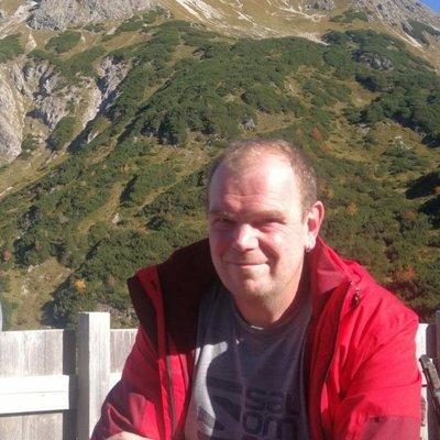Profilbild von Andy1308