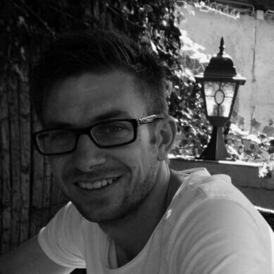 Profilbild von Matthias1987