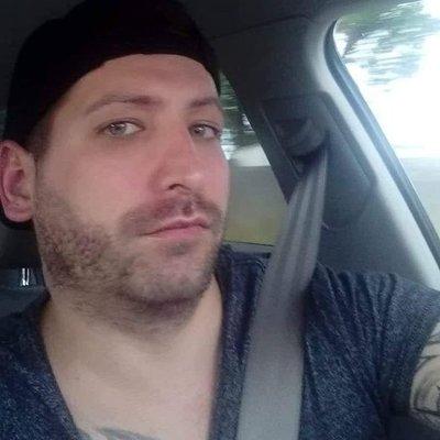Profilbild von Philipp86